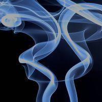 Rauch-1