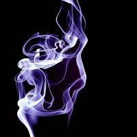 Rauch-4